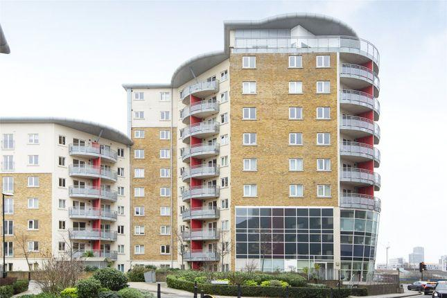 Fabian Bell Tower, Pancras Way, Bow, Olympic Village, Stratford, London, E3 2SD