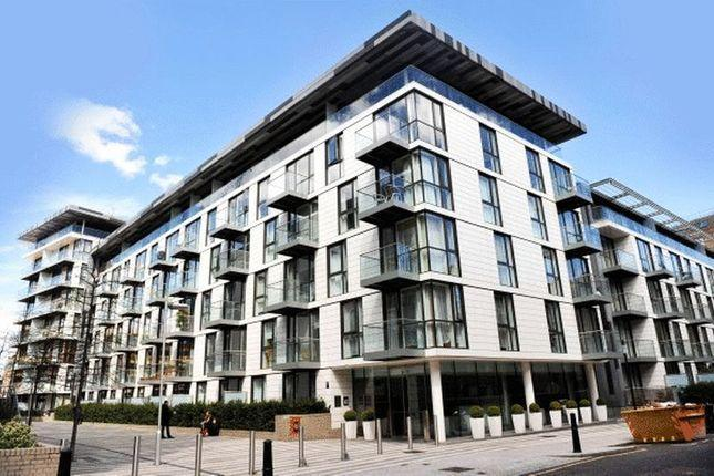 City Quarter, Time Square, Aldgate, Tower Hill, London, E1 8GD
